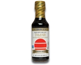San-J Low Sodium Soy Sauce (10 oz.)