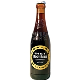 Boylan Diet Root Beer