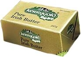 Kerrygold Salted Irish Butter (8 oz.)