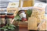 Pasta Lovers Dinner Crate (Non-Perishable)