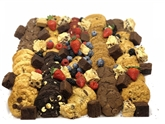 Cookies & Brownies Platter (Medium)