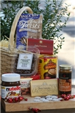 Sweet Tooth Basket (Medium)