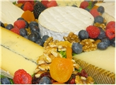 International Cheese Board (Large)