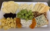 Italian Cheese Board (Large)