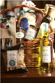LE DELIZE ITALIANE (NON PERISHABLE)(MEDIUM)