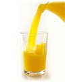 Add Fresh Squeezed Orange Juice