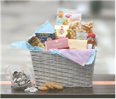 Bundle Of Joy Basket Medium