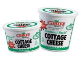 Cabot Non-Fat Cottage Cheese