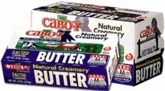 Cabot Salted Butter