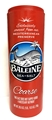 Baleine Coarse Sea Salt (26 oz.)