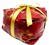Panettone Tradizionale - Traditional Holiday Cake