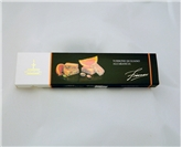 Stecca Torrone Siciliano (Orange)