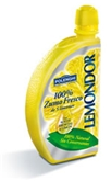 Premium Italian Lemon Juice (4.2 oz.)