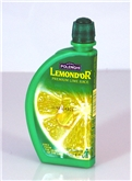 Lemond'or Premium Lime Juice