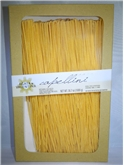 A&V Capellini Egg Pasta (9 oz.)