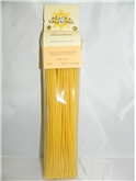 A&V Bucatini Pasta (18 oz.)