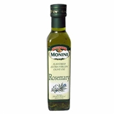 Monini Rosemary Extra Virgin Olive Oil (250 ml.)