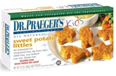 Dr Praeger's Sweet Potato Littles (12 oz.)