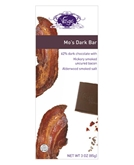 Vosges Mo's Bacon Dark Chocolate Bar (3oz.)