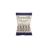 Tyrell Lightly Salted Chips