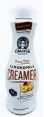 Califia Almondmilk Creamer Hazelnut (25oz)