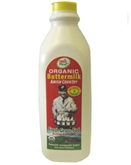 Ecomeal Amish All Natural Plain Gf Butter Milk