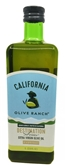 California Olive Ranch Ev