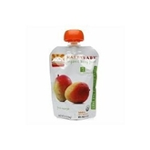 Happy Baby Stage Mango (3.5 oz.)