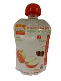 Happy Baby Pouch - Cherry, Apple (3.5 oz.)