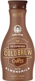 Califia Cold Brew Coffee Espresso (48oz)