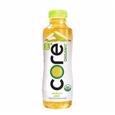 Orchard Pear Organic Core