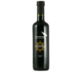 A&V Aged Balsamic Vinegar from Modena (17 oz.)
