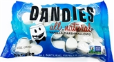 Dandies Marshmellows