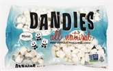 Dandies Mini Marshmellows