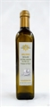 Unfiltered Sicilian Extra Virgin Olive Oil 16.9Fl