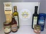 Agata'S Kitchen Gift Box