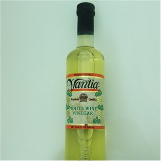 Vanita White Wine Vinegar