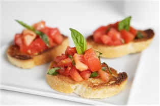 Bruschetta Mix
