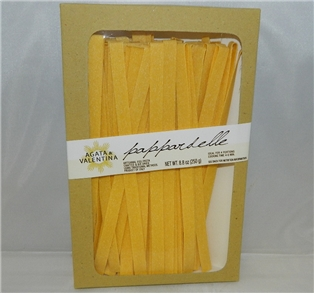 A&V Pappardelle Pasta (18 oz.)